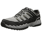 SKECHERS Outland Thrill Seeker