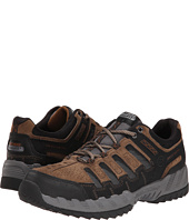 SKECHERS - Outland Thrill Seeker