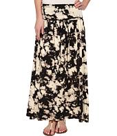 Billabong - Real Love Maxi Skirt