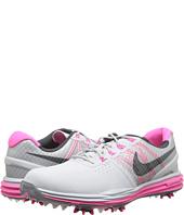 Nike Golf - Lunar Control