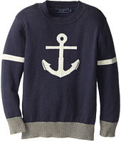 Toobydoo - The Nantucket - Cashmere Blend (Toddler/Little Kids/Big Kids)