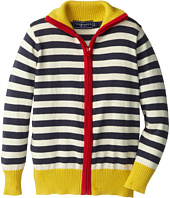 Toobydoo - The Toy Club Mondrian - Cashmere Blend (Toddler/Little Kids/Big Kids)
