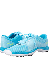 Nike Golf - Lunar Summerlite 2