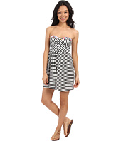 Billabong - Spread the News Stripe Dress