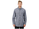 Carhartt Fort Solid L/S Shirt