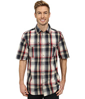 Carhartt - Bozeman S/S Shirt