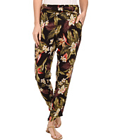 Billabong - Turn It Loose Pant