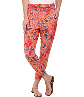 Billabong - Turn It Loose Desert Bloom Pant