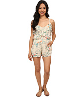 Billabong - Dream Escape Romper