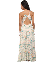 Billabong - Dream Escape Maxi Dress
