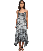Billabong - Wild Nightz Maxi Dress