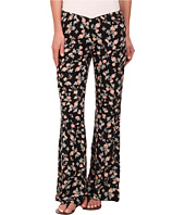 Billabong - Midnight Hour Ditzy Dreams Pant