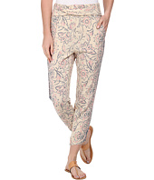 Billabong - Turn It Loose Chasing Dreams Pant