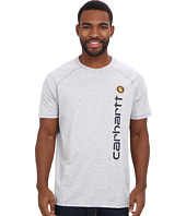 Carhartt - Force Cotton Delmont Graphic S/S T-Shirt