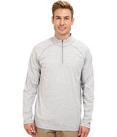 Carhartt - Force Cotton Delmont Quarter Zip
