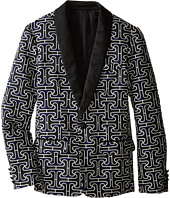 Mr.Turk - Gregory Formal Blazer