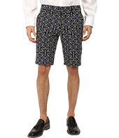 Mr.Turk - Dylan Tux Short