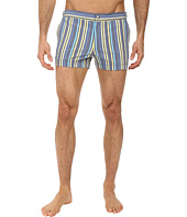 Mr.Turk - Chico Short