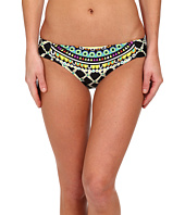 Trina Turk - Kon Tiki Shirred Side Hipster