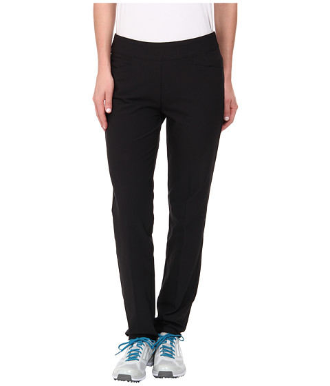 adidas Golf Essentials Adislim Full Length Pant '16