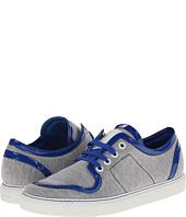 Viktor & Rolf - Jersey Sneaker
