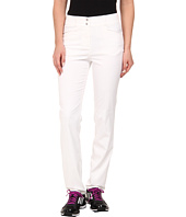 adidas Golf - Essentials Lightweight Full Length Pant '15