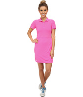 adidas Golf - Climalite Advance Pique Dress '15