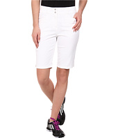 adidas Golf - Essentials Lightweight Bermuda Short '15
