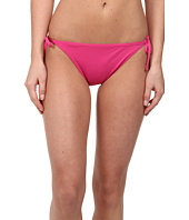 Tommy Bahama - Pearl Solids String Bikini Bottom