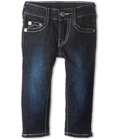 True Religion Kids - Geno Slim Jean