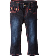 True Religion Kids - Stella Skinny Jean