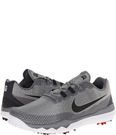 Nike Golf - TW '15