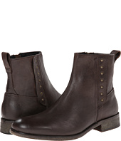 John Varvatos - Rocker Button Boot