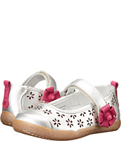 Stride Rite - Medallion Collection Neela (Toddler)