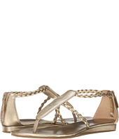 Cole Haan - Abbe Sandal