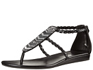 Cole Haan Abbe Sandal