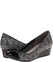 Cole Haan - Tali Lace Wedge