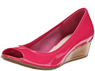 Cole Haan Air Tali OT Wedge 40 (Electra Patent)