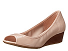 Cole Haan Air Tali OT Wedge 40 (Canyon Rose Patent)