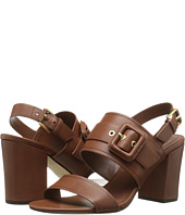 Cole Haan - Amavia High Sandal