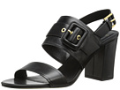 Cole Haan Amavia High Sandal