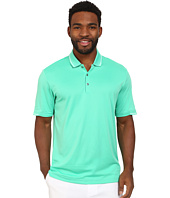 adidas Golf - CLIMACHILL® Solid Polo