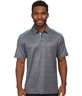 adidas Golf - CLIMACOOL® Digital Print Polo