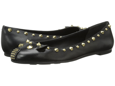 Marc by Marc Jacobs Punk Mouse Ballerina