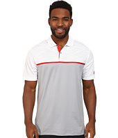 adidas Golf - CLIMACOOL® Energy Color Block Polo