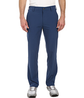 adidas Golf - CLIMACOOL® Stretch Airflow Pant