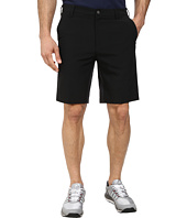 adidas Golf - CLIMACOOL® Stretch Airflow Short