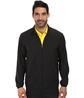 adidas Golf - Essential Solid Wind Jacket