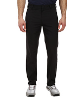 adidas Golf - Puremotion Stretch 3 Stripes Pant