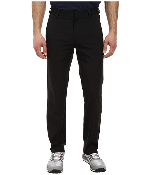 adidas Golf Puremotion Stretch 3 Stripes Pant